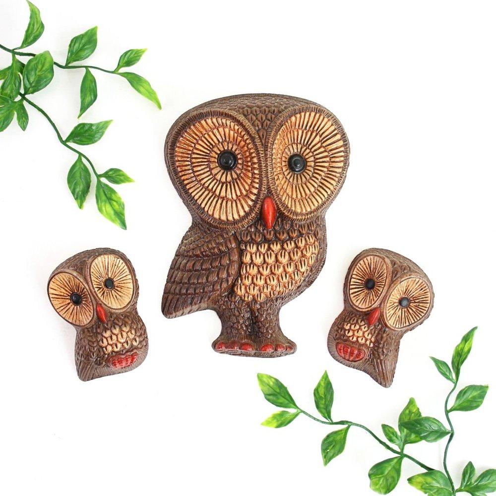 mid_century_owls_wall_decor_1_1024x1024.jpg