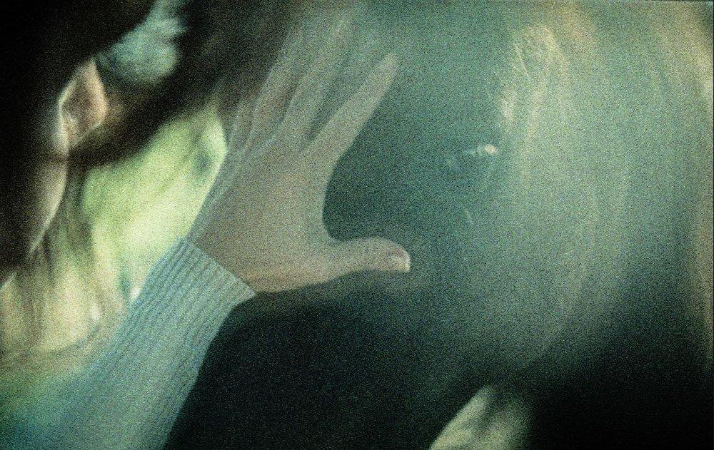 """""""Reconhecer-se nos olhos do mundo """"  by  Tuane Eggers"""