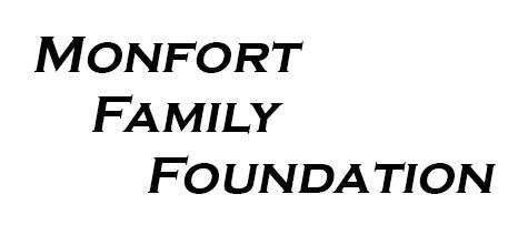 Monfort Logo.jpg
