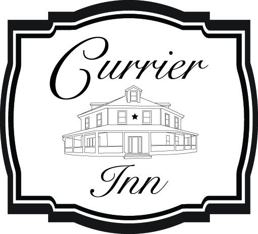Currier Inn.jpg