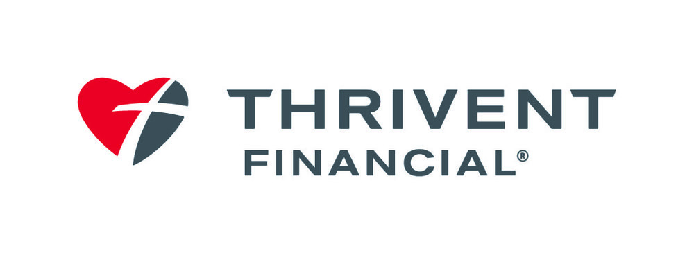 Thrivent Logo.jpg