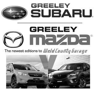 Subaru Mazda.jpg