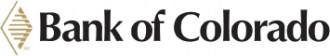 Bank of Colorado Logo.png