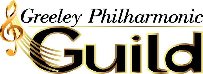 2015 Guild Logo.jpg