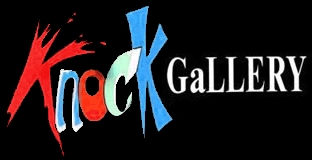 Knock Gallery