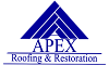 Apex Roofing & Restoration- Maintenance & Complete Installations