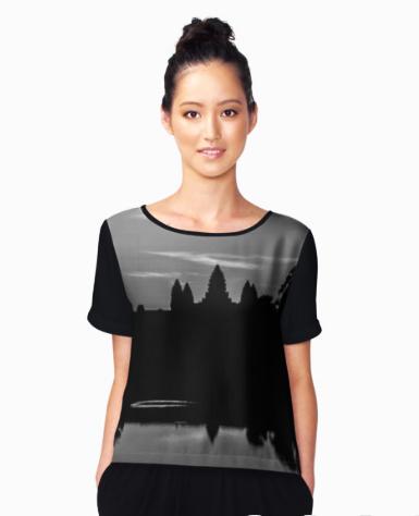 AngkorBnWBlouse1.jpg