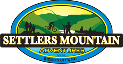 Settlers Mountain Adventures