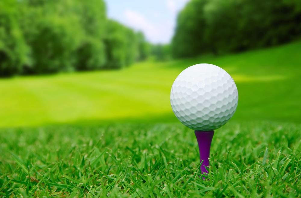 Golfing Adventures