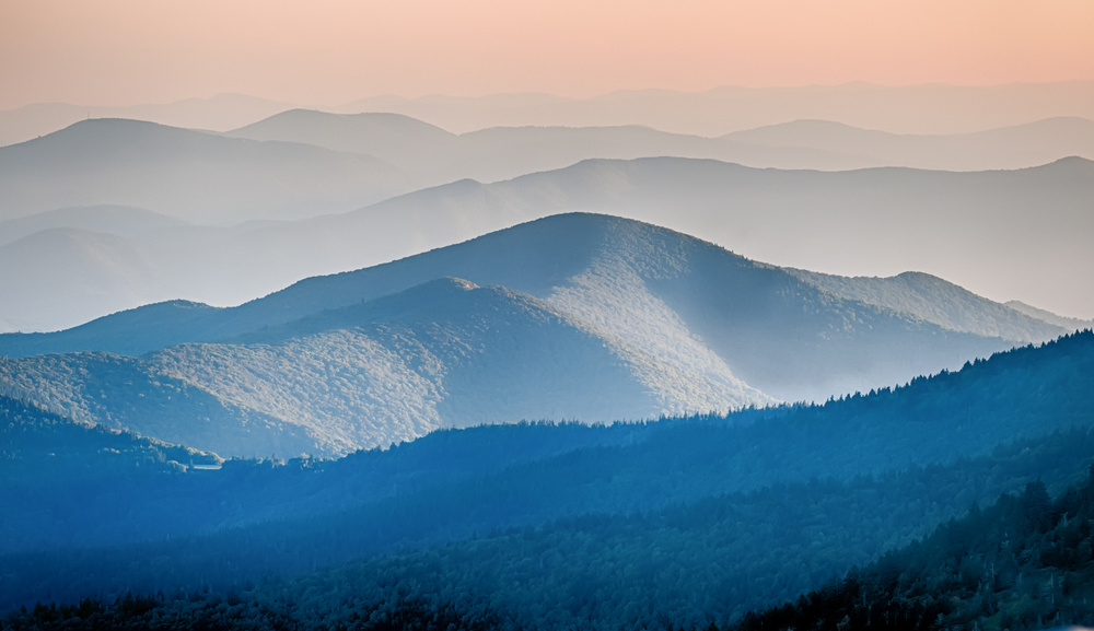Great Smoky Mountains National Park Adventure