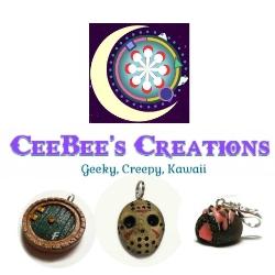 CeeBee's Creations.jpg