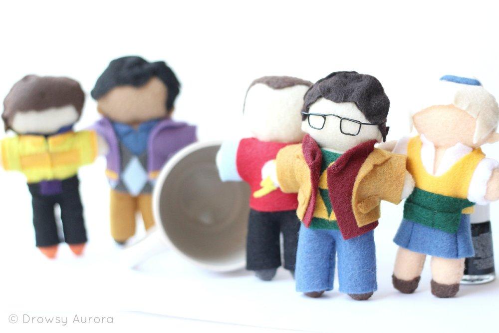 Big Bang Theory 3.jpg