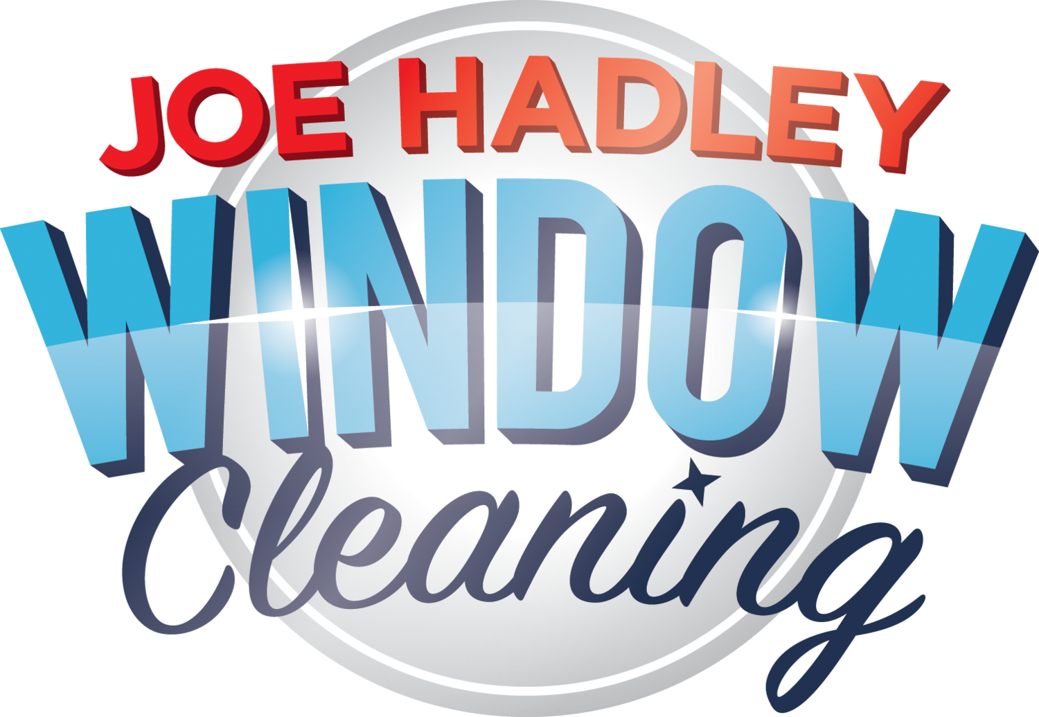 Joe Hadley Window Cleaning