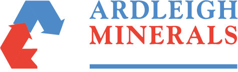 Ardleigh Minerals Inc. - Full Service Industrial Recycling