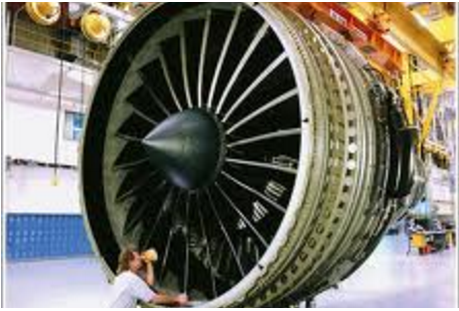 The Aerospace Industry    - ALUMINA - BLAST MEDIA - THERMAL SPRAY, PLASMA SPRAY AND HVOF POWDERS AND        DUST COLLECTOR FINES - FILTERS - FLASHING - GRINDING SWARF - GRINDING WHEELS - MASKANT - METAL CHIPS, GRINDINGS AND TURNINGS - NOZZLES - PLASTIC BOTTLES - TAPE