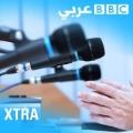 bbc xtra.jpg