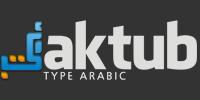 aktub-header-logo.png