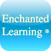 icon-enchantedlearning.png