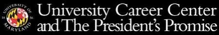 career center logo.jpg