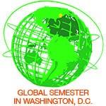 global semester logo.jpg
