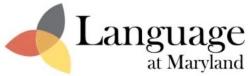 lsc_logo.jpg