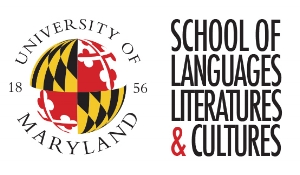 For information about major and minor programs, please visit sllc.umd.edu
