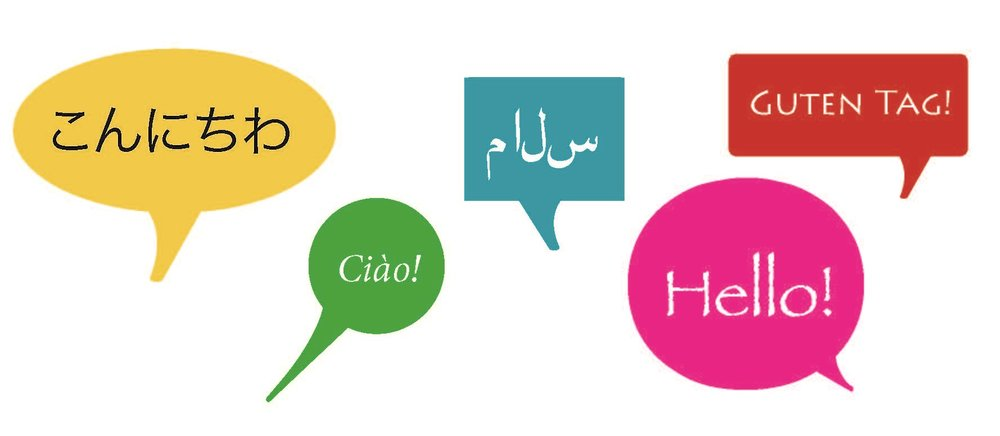 The SLLC Language Partner Program - is available to Arabic majors and minors and matches students with a native speaking language partner for cultural and language exchange. Students earn credit for participation and make lasting friendships.