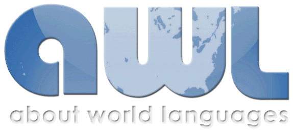 About World Languages