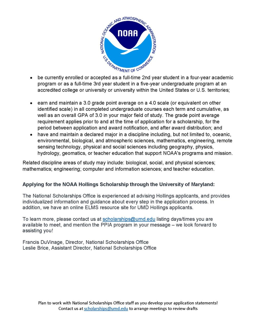 Hollings Environmental Policy & Sciences - Program Description Handout_Page_2.jpg