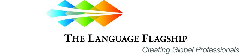 Flagship_logo_w_tagline.jpg