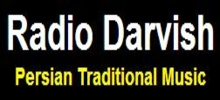 Radio-Darvish.jpg