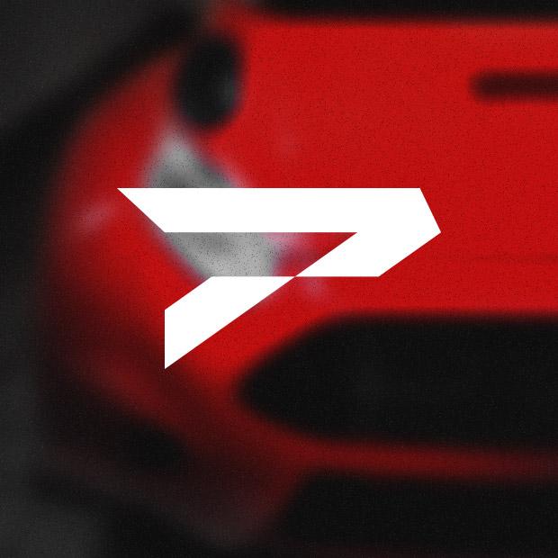 Proto Cars - BRANDING