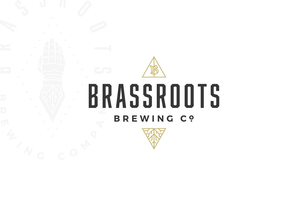 Image 1_Brassroots Brewing Co.jpg