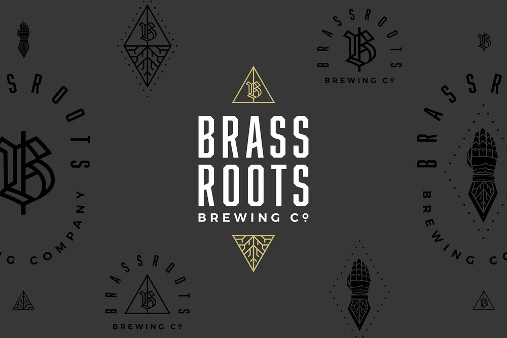 Image 2_Brassroots Brewing Co.jpg