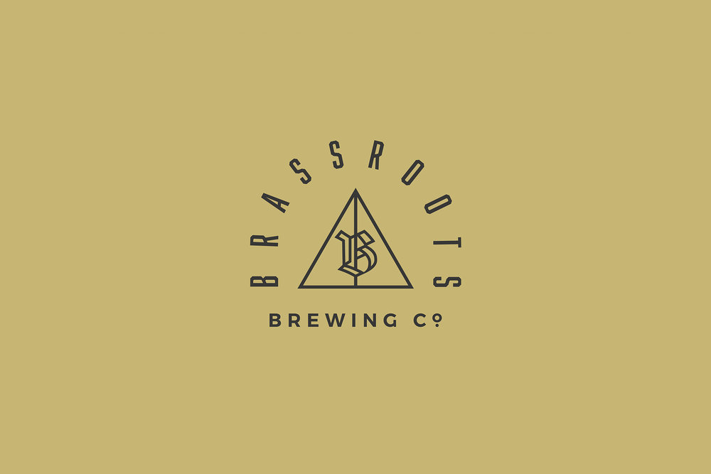 Image 6_Brassroots Brewing Co.jpg