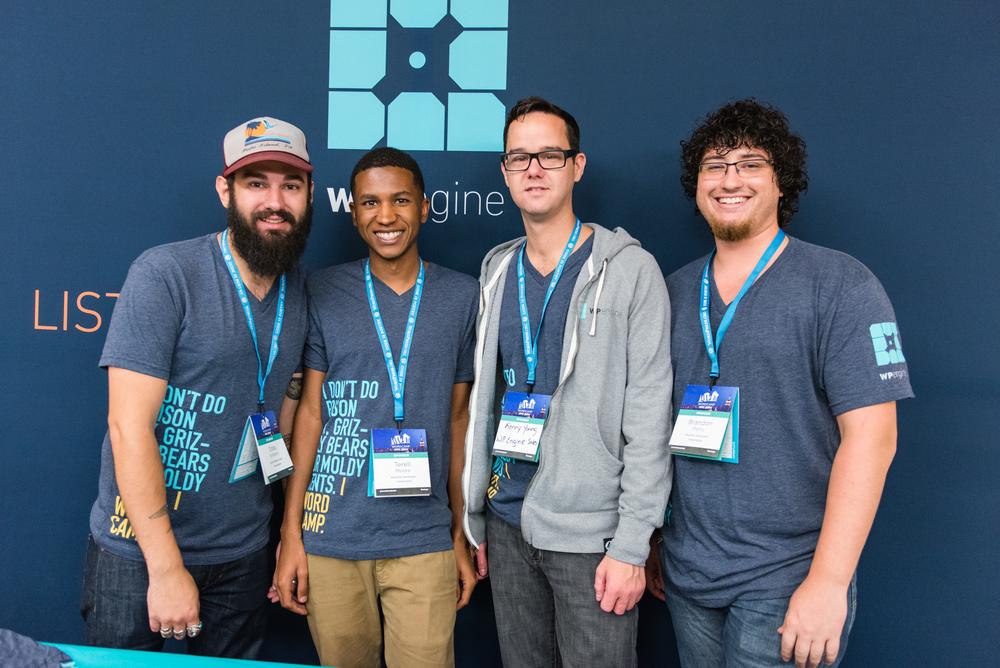 WordCamp-NYC-2014-5.jpg