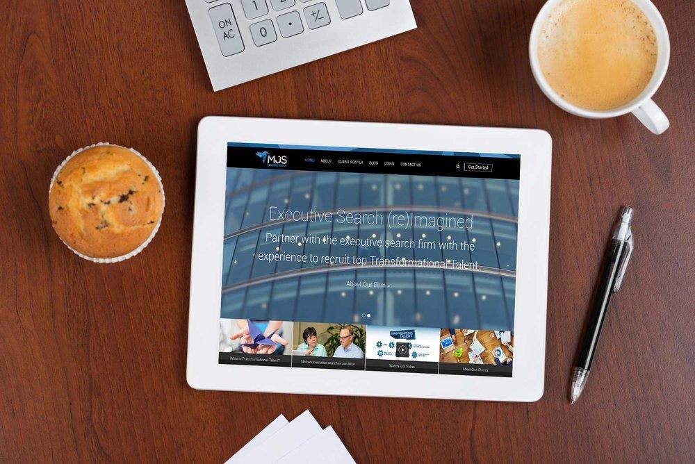 online-marketing-ct.jpg