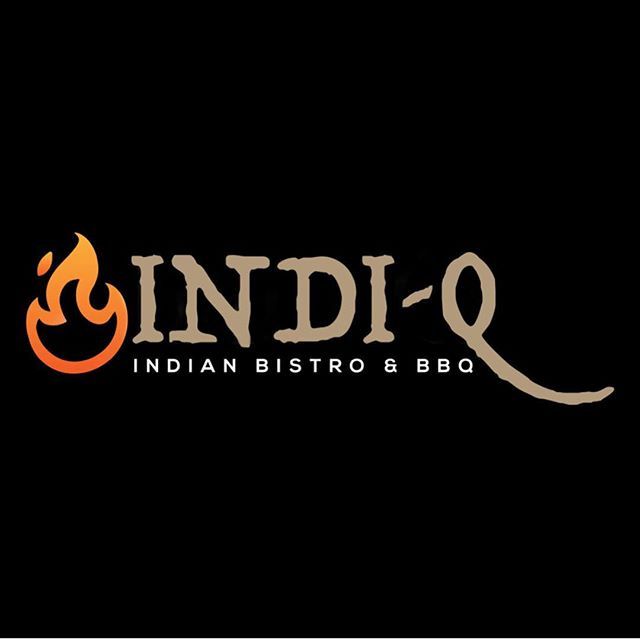 New logo and teaser website for an Indian Bistro & BBQ restaurant coming soon to Armonk, NY @indiqarmonk . . . . . . . #newlogo #logo #logodesinger #restaurantdesign #restaurantlogo #armonk #armonkny #indianfood #indianrestaurant #indianbbq #bbq #webdesigner #webdesign #webdeveloper @squarespace