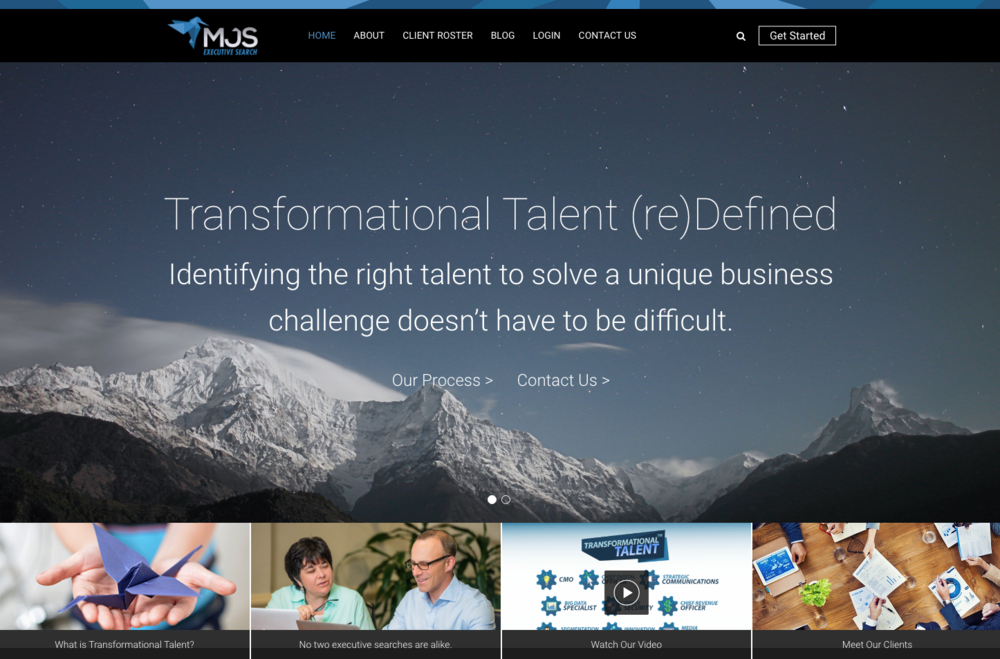 mjs-executive-search-homepage.png