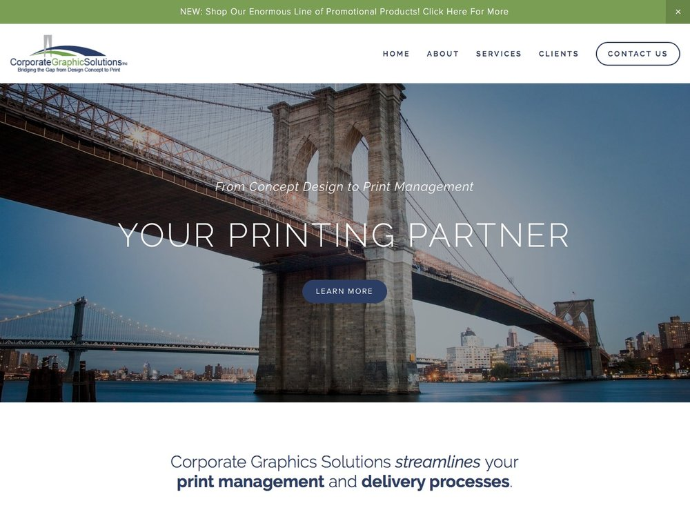 corporate-graphic-solutions-project.jpg