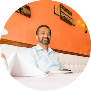 bharat-patel-tandoori-indian-restaurant.png