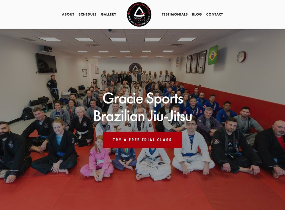 gracie-sports-usa-project.jpg
