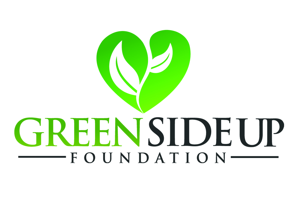 Green Side Up Foundation, Inc.