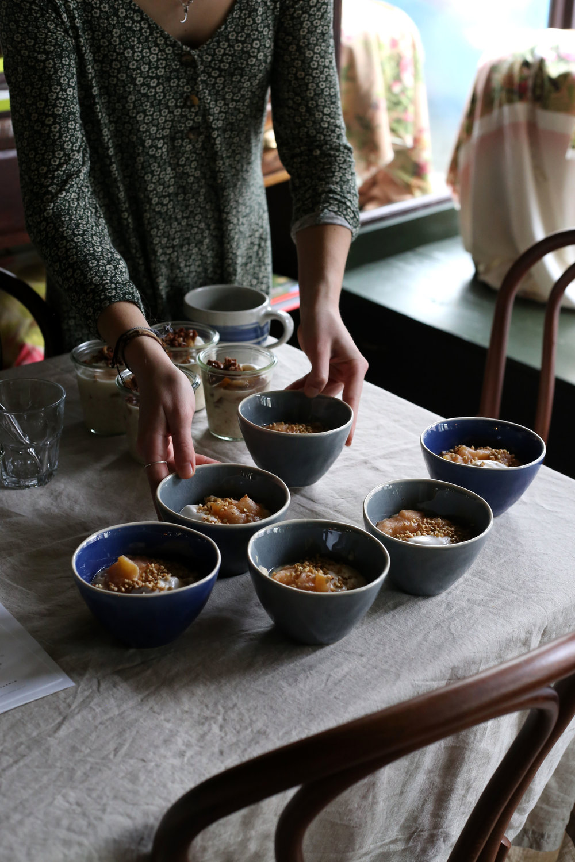 Porridge bowls.jpg
