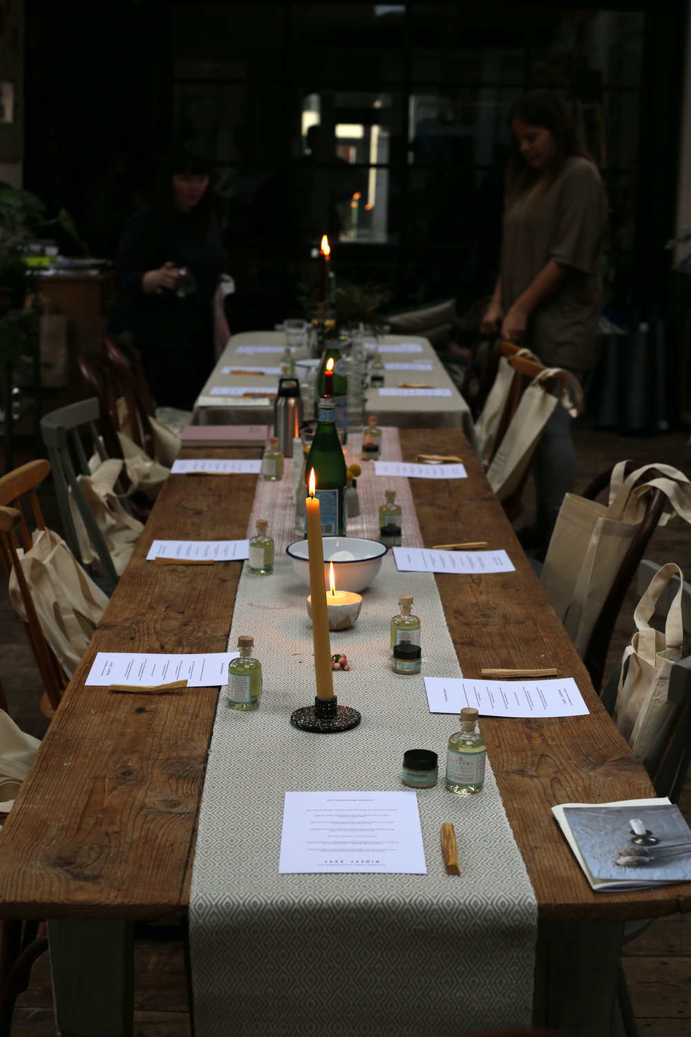 Table setting breath workshop.jpg