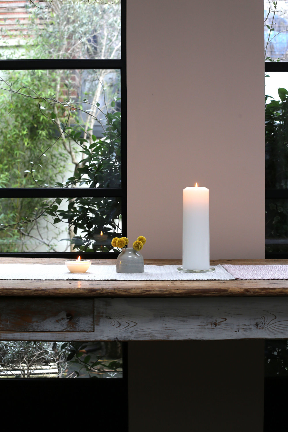 Table candle 2.jpg
