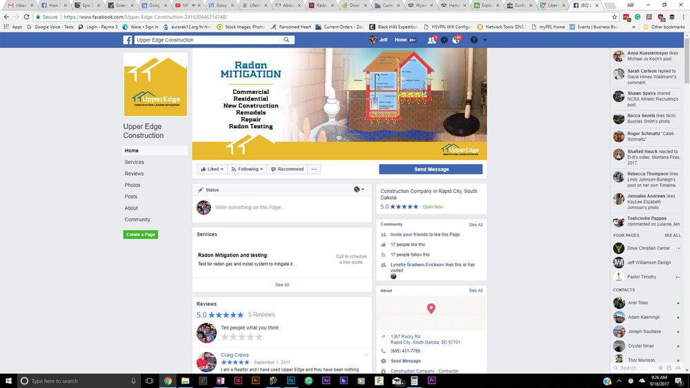 Upper Edge FB Page MOCKUP.jpg
