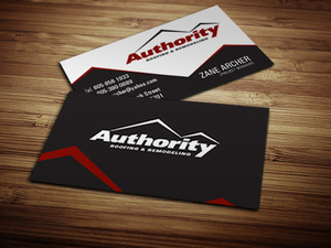 authority+roofing+example+card.jpg