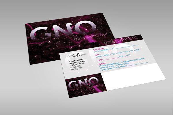 GNO_postcard_mock_6x4.jpg