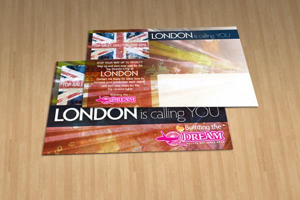 London_Postcard_mock_PC_6x4.jpg
